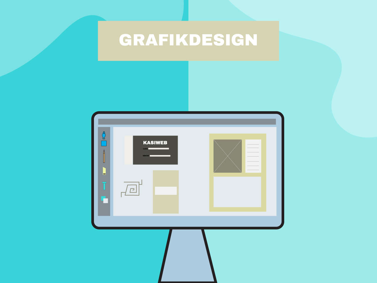 kasiweb-Grafikdesign