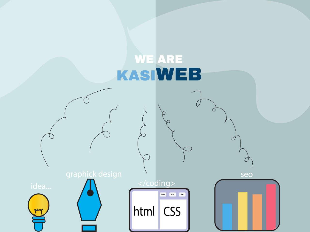 kasiweb-Home