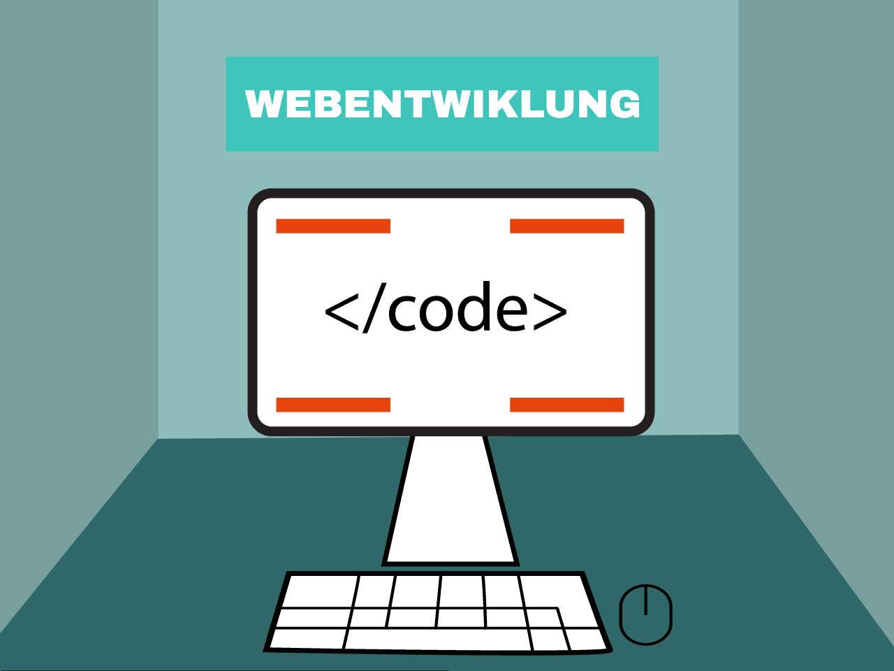 kasiweb-Webentwicklung